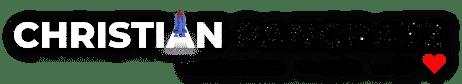 Изработка на уеб сайт от Кристиян Панграц Лого